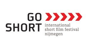 MovieZone Go Short Award
