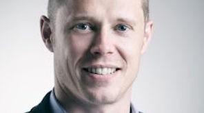 David Deprez (NL)
