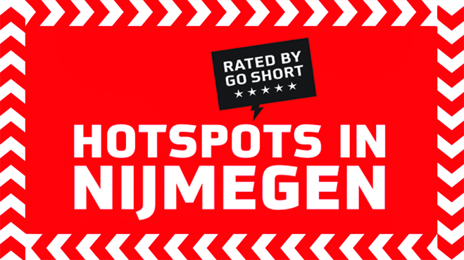 Rated By Go Short!