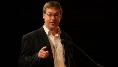 Maarten Reesink