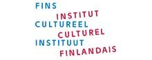Fins Cultureel Instituut