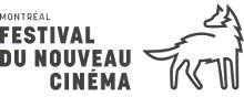 Festival Du Nouveau Cinema