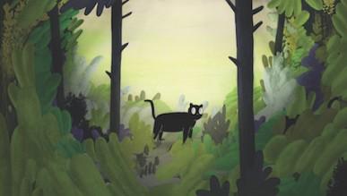 EU7: Into the Wild