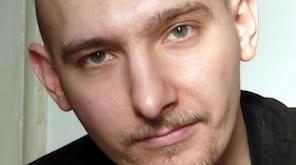 Piotr Zlotorowicz (PL)