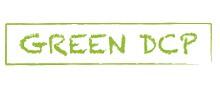 Green DCP
