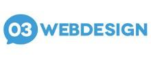 03 Webdesign